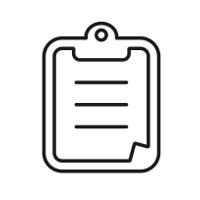 Przeglądy roczne przewodów kominowych
